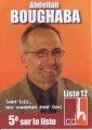 Boughaba2006recto.jpg
