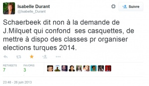 Durant 2013 election turque.jpg