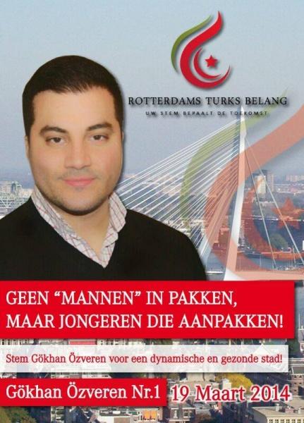 Fichier:Rotterdamturksbelang1.jpg